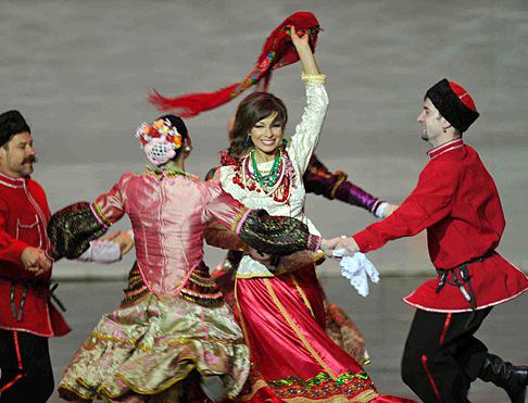 vice-miss-danilova1