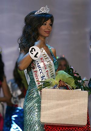 vice-miss-danilova30